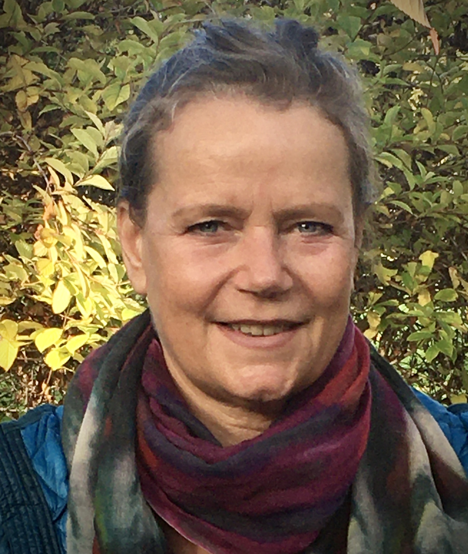 Daniela Schmidtt