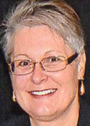 Edith Panzenböck