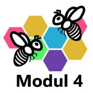 grundkurse modul 4
